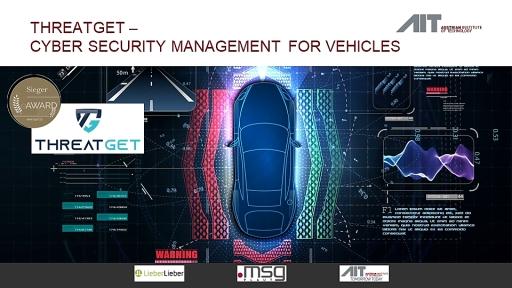 ECE-konforme Richtlinie verpflichtet Fahrzeughersteller (OEM) und Zulieferer zum Risikomanagement bezüglich Cyber-Security in der Fahrzeugentwicklung