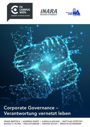 Expertenbericht zeigt auf, dass das Potenzial der Internen Revision für den langfristigen Erfolg von Unternehmen zu wenig genutzt wird