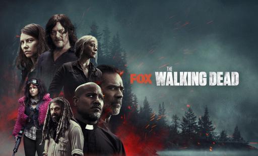 """""""The Walking Dead"""" Staffel 10C ab 1. März immer montags um 21.00 Uhr auf FOX. / Weiterer Text über ots und www.presseportal.de/nr/127888 / Die Verwendung dieses Bildes ist für redaktionelle Zwecke unter Beachtung ggf. genannter Nutzungsbedingungen honorarfrei. Veröffentlichung bitte mit Bildrechte-Hinweis."""