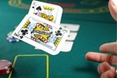 Poker, Roulette & Co: So spielt man die Casino-Klassiker!