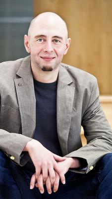 Partner Bank kooperiert mit der Johannes Kepler Universität Linz zur Erweiterung der E-Learning Plattform