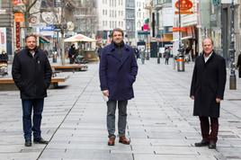 Keine Öffnung – Keine Perspektive: Wiener Gastlichkeit vor dem Aus
