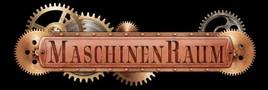 "Premiere im ""Maschinenraum"""