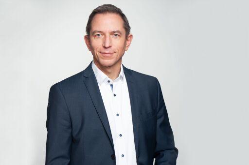 """Ingo Kästner, Geschäftsführer der PMG: """"Die Aufnahme transkribierter Podcasts in das PMG-Medienset unterstreicht unseren Anspruch, zentraler One-Stop-Shop für die Kommunikationsbranche zu sein."""""""