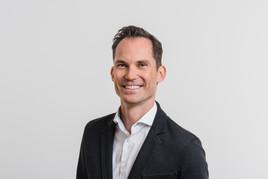 Expertenzugang bei durchblicker: Martin Spona übernimmt Leitung von Consumer Finance