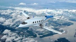Forschung für eine klimaverträgliche Luftfahrt