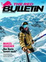 The Red Bulletin Cover