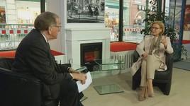 P3tv Interview: Mikl Leitner bestätigt Androsch-Angebot für Millioneninvestment in Tulln