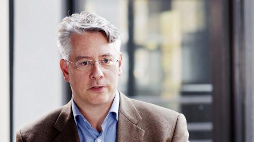 Weltmuseum Wien: Jonathan Fine wird mit 1. Juli 2021 neuer wissenschaftlicher Direktor
