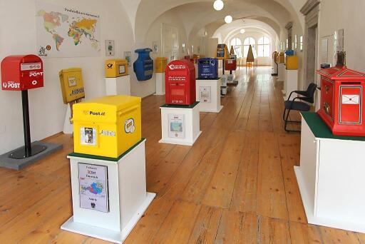 6 Museumspartner sind 2021 neu im Programm der Steiermark-Card