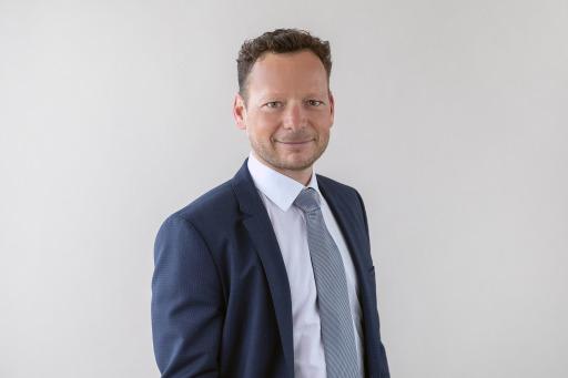 Seit Anfang April ist der Immobilien- und Finanzexperte Mag. (FH) Michael Meidlinger als CFO Mitglied des Vorstands der IFA AG.