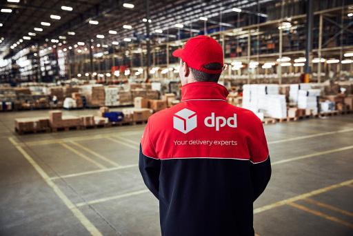 DPD Austria: 34 Prozent Zuwachs im ersten Quartal