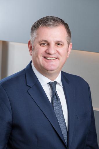 Wiener Privatbank SE - Mitglied des Vorstandes Eduard Berger