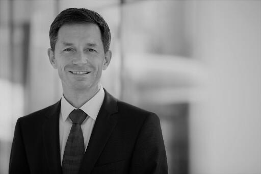 goldgas Geschäftsführer Eduard Maaß © Karl Schrotter