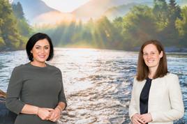 Köstinger: Internationale Top-Managerin Lisa Weddig übernimmt Geschäftsführung der Österreich Werbung