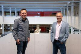 Neuer Spitzenforscher für 6G-Entwicklung bei Silicon Austria Labs