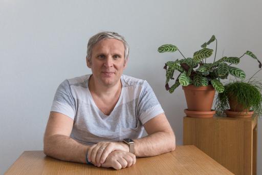 Veganz Gründer und CEO Jan Bredack / Weiterer Text über ots und www.presseportal.de/nr/137749 / Die Verwendung dieses Bildes ist für redaktionelle Zwecke unter Beachtung ggf. genannter Nutzungsbedingungen honorarfrei. Veröffentlichung bitte mit Bildrechte-Hinweis.