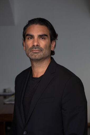 Präsident des Sozialdemokratischen Wirtschaftsverbandes Wien