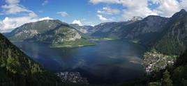 Erster Österreichischer Welterbetag: 7.000 Jahre Salz in Hallstatt