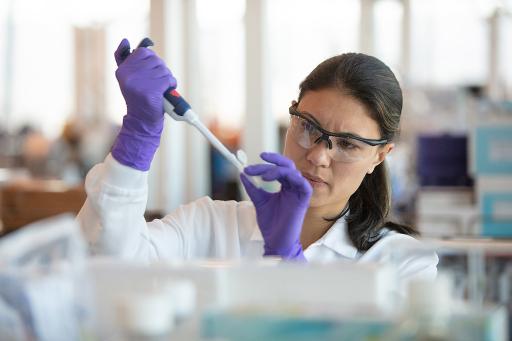 MSD - Studienergebnisse zu COVID-19 Medikament