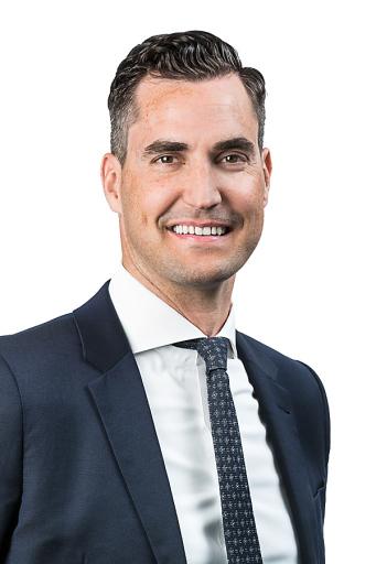 Forensics & Crisis Leader bei PwC Österreich