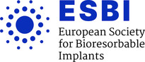 DPU gründet European Society for bioresorbable Implants