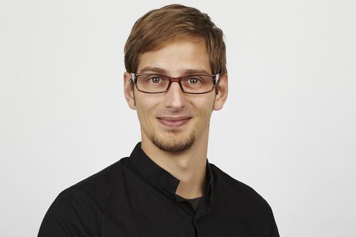 Dr. Christoph Jandl