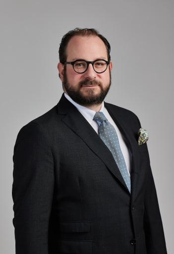 Stephan Pasquali wird mit Anfang Mai Geschäftsführer der neu gegründeten 3SI New Living und soll das Wachstum der Sparte Neubau weiter vorantreiben.