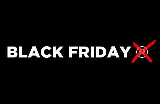 """Urteil zur Marke """"Black Friday"""" / Weiterer Text über ots und www.presseportal.de/nr/111552 / Die Verwendung dieses Bildes ist für redaktionelle Zwecke unter Beachtung ggf. genannter Nutzungsbedingungen honorarfrei. Veröffentlichung bitte mit Bildrechte-Hinweis."""