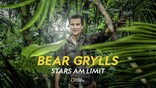 "6. Staffel von ""Bear Grylls: Stars am Limit"" ab 26. April"