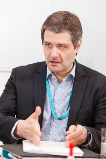 Schaffenrath als Berichterstatter zur EU-Arzneimittelstrategie im EWSA