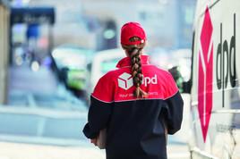 DPD Austria investiert 20 Millionen Euro