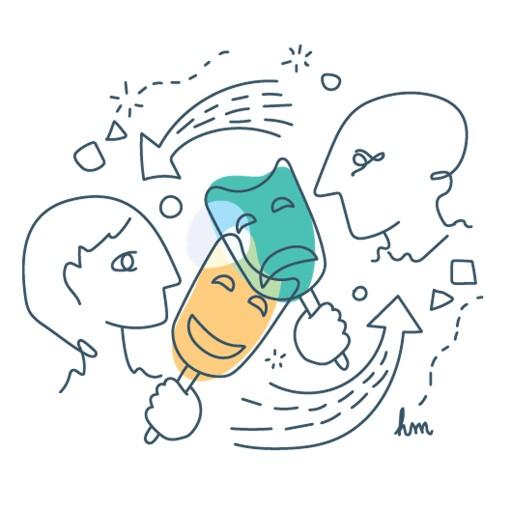 Digitale Rollenspiele; Kollaboratives Lernen; Netzwerken; Path2Integrity / Weiterer Text über ots und www.presseportal.de/nr/153080 / Die Verwendung dieses Bildes ist für redaktionelle Zwecke unter Beachtung ggf. genannter Nutzungsbedingungen honorarfrei. Veröffentlichung bitte mit Bildrechte-Hinweis.