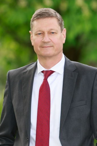 Michael Scherhammer ist neuer Vorstand in der BONUS und Concisa Gruppe