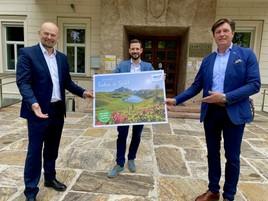 Kärnten bereitet sich auf Neustart im Tourismus vor