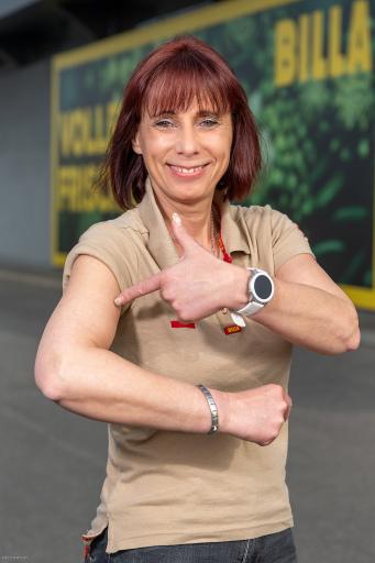 Lidl Österreich und die REWE Group starten gemeinsam betriebliche Covid-Impfung.