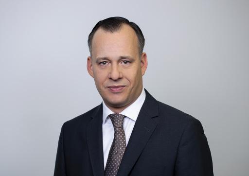 Dr. Franz Althuber, Rechtsanwalt