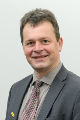 Die Bürgerlisten Oberösterreich kurz BLOÖ bestellen ihren Wirtschaftssprecher zum Bezirksobmann von Grieskirchen.