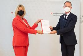 Bundesheer: Kommission prüfte Buch- und Warenangebot des Heeresgeschichtlichen Museums