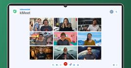 Videokonferenz: Die völlig kostenlose Schweizer Alternative zu Microsoft Teams und Zoom wird leistungsfähiger (FOTO)