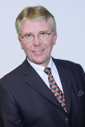 Henning Heise Obmann FVA (Fuhrparkverband Austria
