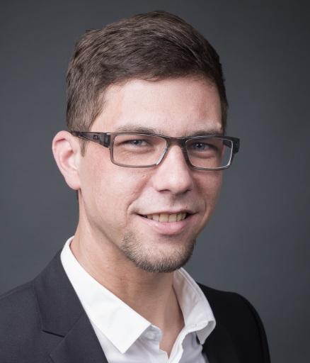 Mag. (FH) Bernhard Mayhofer hat mit 15. April die Marketingleitung von Windhager Österreich übernommen.