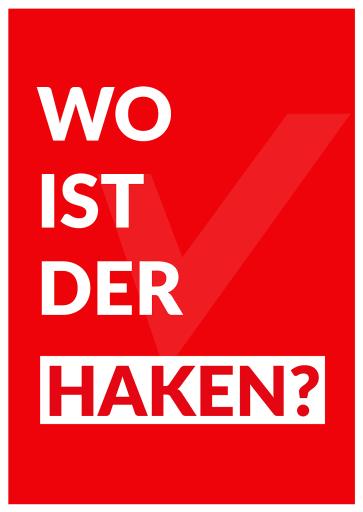 TÜV AUSTRIA Freecard Sujet zum Re-Opening in Österreich