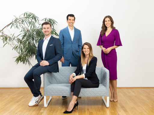 Teamfoto News Business, Account & Customer Care Management