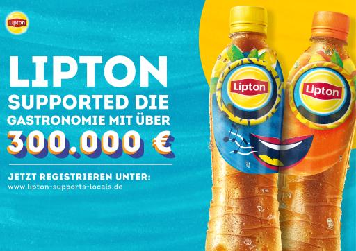"""PepsiCo will es wissen: mit Millionen-Investitionen in eine neue 360-Grad-Vertriebsoffensive zum Markenaufbau von Pepsi MAX und dem Ziel, den Umsatz in der DACH-Region in den kommenden Jahren zu verdoppeln. Im Mai ist die umfangreiche """"Deine Ex. Deine MAX"""" Kampagne gestartet - und zwar mit einem echten """"Skandal""""! Als Out of Home Maßnahme setzt das Unternehmen jetzt seine aufmerksamkeitsstarke Initiative für die Gastronomiebranche #DeutschlandWechselt fort. Bundesweit sind Gastronomen dazu aufgerufen, zu den starken Marken des PepsiCo Portfolios zu wechseln. / Weiterer Text über ots und www.presseportal.de/nr/58045 / Die Verwendung dieses Bildes ist für redaktionelle Zwecke unter Beachtung ggf. genannter Nutzungsbedingungen honorarfrei. Veröffentlichung bitte mit Bildrechte-Hinweis."""