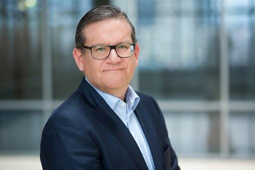 Marcus Lueger wird als Nachfolger zum Geschäftsführer Finanzen bestellt.