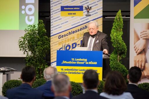Matthias Deiser zum neuen Vorsitzenden gewählt