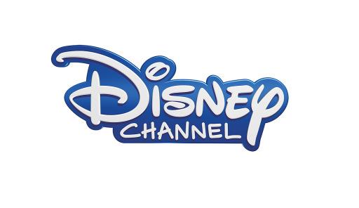 (C) Disney / Weiterer Text über ots und www.presseportal.de/nr/65386 / Die Verwendung dieses Bildes ist für redaktionelle Zwecke unter Beachtung ggf. genannter Nutzungsbedingungen honorarfrei. Veröffentlichung bitte mit Bildrechte-Hinweis.