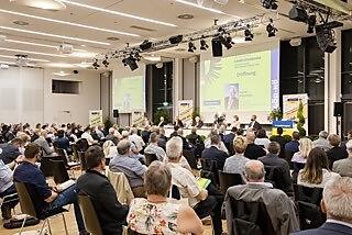 GÖD-NÖ: Delegierte beim Landeskongress 2021