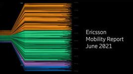 Im Vorfeld des Digitaltags: Ericsson-Studie zu 5G zeigt Europas Rückstand auf (FOTO)
